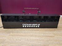 Equinox Domin8r light laser