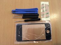 iPhone 4/4s Screen Replacement Kit