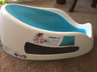 Angel Care bath support