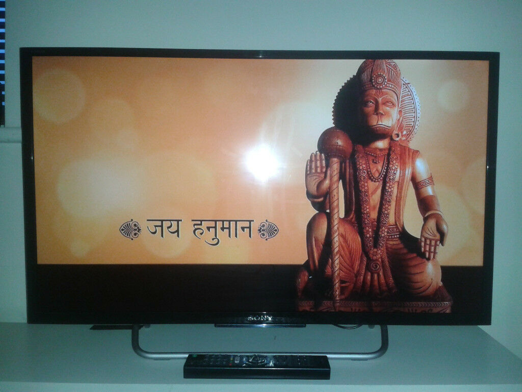 By Photo Congress    How To Surf Web On Sony Bravia Tv
