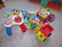 Baby & Kids toys for sale!!! Very good condition!!!