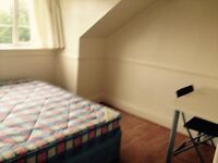 Fenham Superb Bills Included Rooms Available