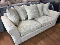 Cheapest new sofas in the U.K. Save up to 70%