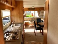 Static Caravan For Sale North West Sea Views 4 Star 12 Month Park Morecmabe Heysham Pet Friendly