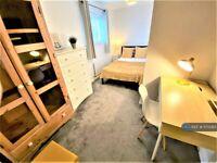 1 bedroom in Brighton, Brighton, BN2 (#1175083)