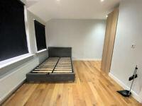 Studio Flat to rent in Edmonton