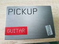 Guitar Pickup EMG