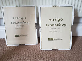 Various clip frames