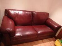 Free sofa moving
