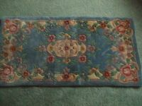 chinese rug for sale