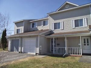 *NEW PRICE* Beautiful 3 Bdr Home $184,900