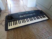 Kawai Keyboard