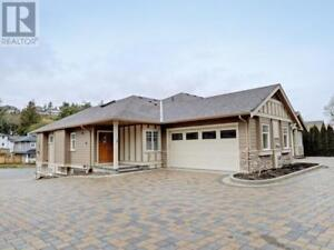 3-3933 South Valley Dr Victoria, British Columbia
