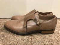 Men's Paolo Sartori men's shoe