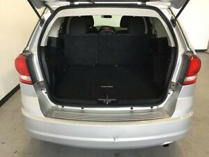 2011 Dodge Journey Canada Value Pkg Edmonton Edmonton Area image 16