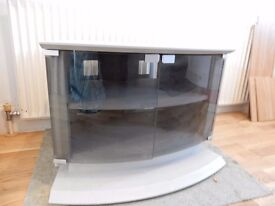 TV cabinet / Stand