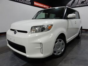 2014 Scion XB AUTOMATIQUE- A/C- CRUISE