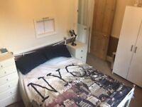 Double Room. Ready Now. £500
