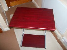 over bed table choose to buy more than three things discount with begin