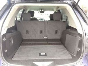 2013 Chevrolet Equinox 2LT Leather Power Liftgate Safety Package Windsor Region Ontario image 15