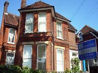 1 bedroom flat in 29 Cobden Avenue, Bitterne Park, Southampton