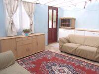 Room to let £825pcm, City Centre, Birmingham