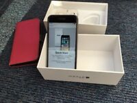 Apple iPhone 6 on EE