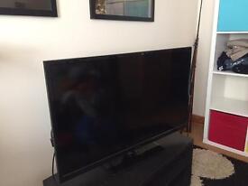 42 inch full hd tv