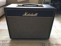 Marshall Class 5 Valve Combo Guitar Amp