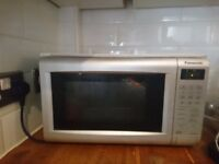 Great microwave in very good condition
