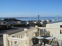 Last Minute Caravan Stay - 2 Nights Reighton Sands Holiday Park Only £165! Ref:4896b 21st - 23rdMay