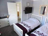 Stunning Three Bedroom in Tilgate