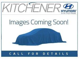 2016 Hyundai Santa Fe Sport Limited Limited