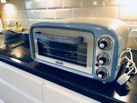 Ariete mini oven