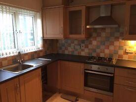 £495.00 PCM - Tenant Fees Apply 62 Bloxwich Road South, Wolverhampton, WV13