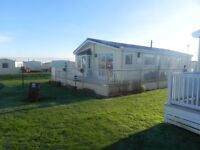 ***STUNNING WILLERBY BOSTON 2013 LODGE FOR SALE***
