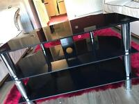 40inch TV stand for sale £10