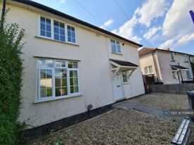 5 bedroom house in The Oval, Guildford, GU2 (5 bed) (#1098618)