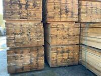 2.4/ 3/ 3.9m Scaffold Boards/ Planks - New