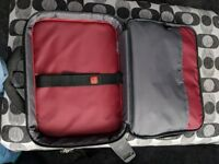 Good quality laptop bag for sale