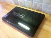 Dell Inspiron Vostro 1015 Laptop