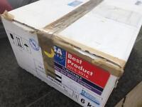 3 Turntables - Pro-Ject & Elipson - damaged