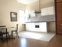 Double Room with the kitchen available - INCLUDING ALL BILLS - £625pcm