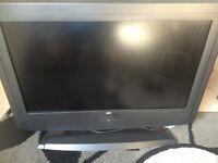 32 inch led tv hd ready