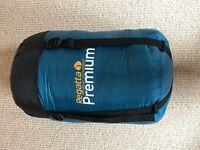 Regatta Premium Pack-away Sleeping Bag