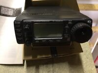 To england - Ham/Amateur Radios for Sale | Page 2/5 - Gumtree