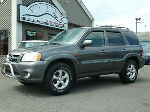 2005 Mazda Tribute 4X4 V6 (FORD ESCAPE cr-v rav4 xtrail rogue pa