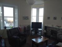 Double room available on Leamington Terrace