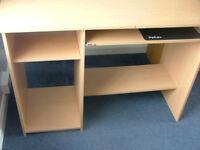 Computer/Office/PC/Kids Desk