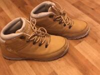 Firtetrap Boots for sale